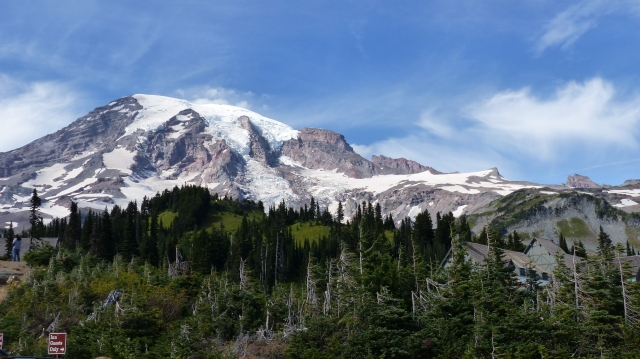 mt-rainier_day2_02_40