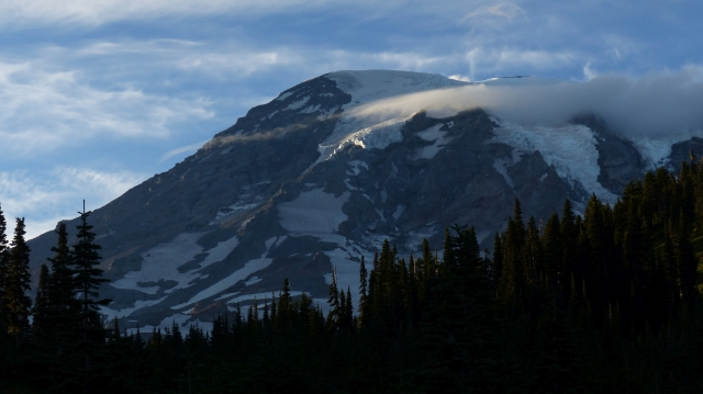mt-rainier_day2_02_45