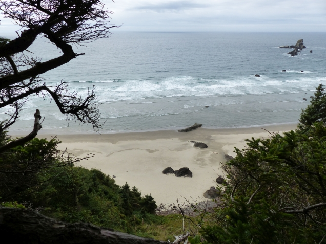 oregon-coast__crescent-beach_14