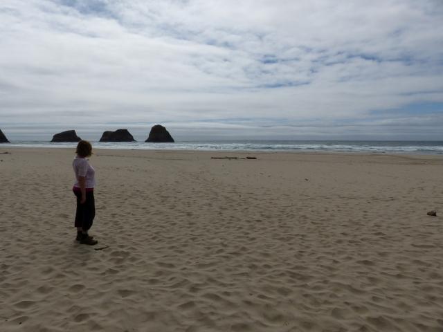 oregon-coast__crescent-beach_16