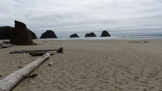 oregon-coast__crescent-beach_17