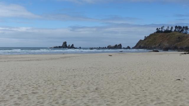 oregon-coast__crescent-beach_18