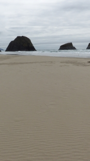 oregon-coast__crescent-beach_19