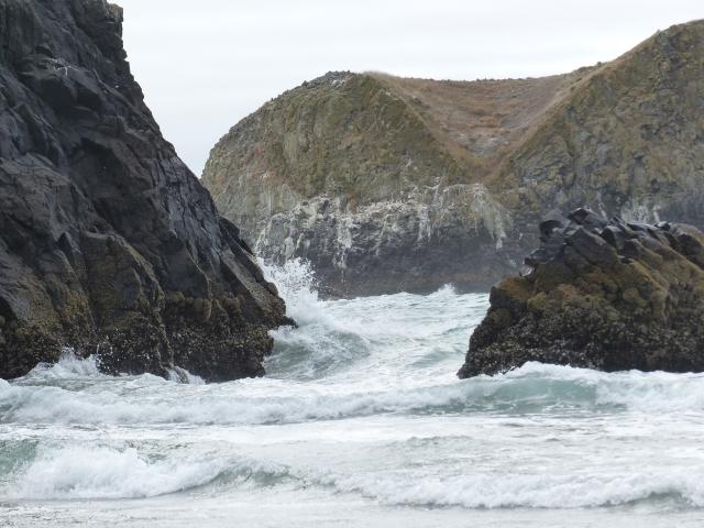 oregon-coast__crescent-beach_29