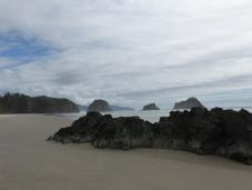 oregon-coast__crescent-beach_42