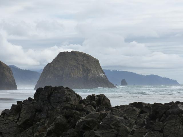 oregon-coast__crescent-beach_43