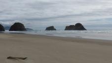 oregon-coast__crescent-beach_44
