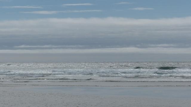 oregon-coast__crescent-beach_46