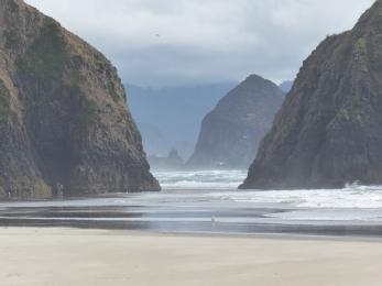 oregon-coast__crescent-beach_47