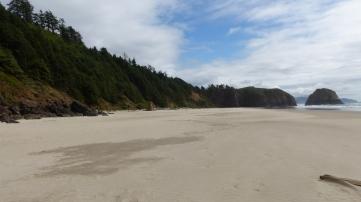 oregon-coast__crescent-beach_48