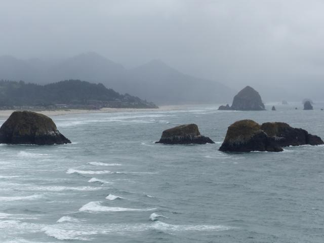 oregon-coast__crescent-beach_5