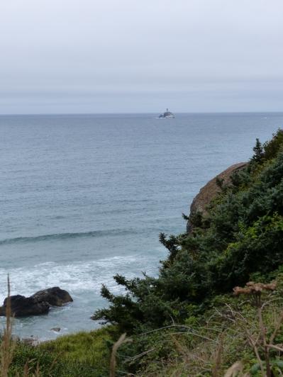oregon-coast__crescent-beach_6