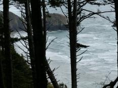 oregon-coast__crescent-beach_7