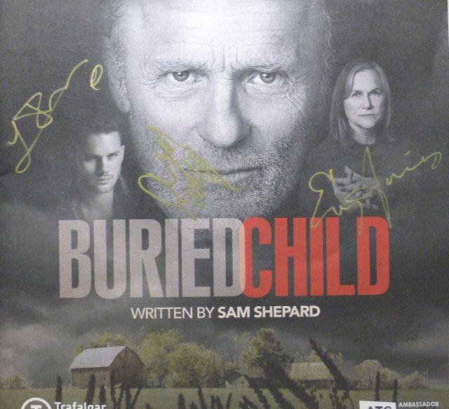 buried-child-program