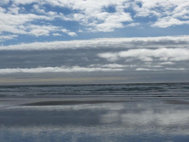 oregon-coast__indian-beach_11