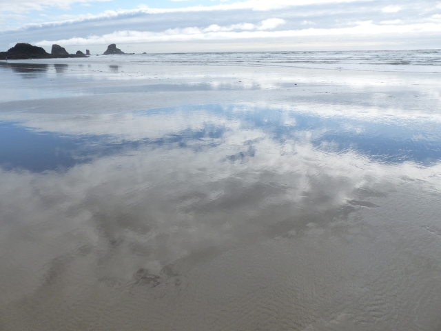 oregon-coast__indian-beach_13