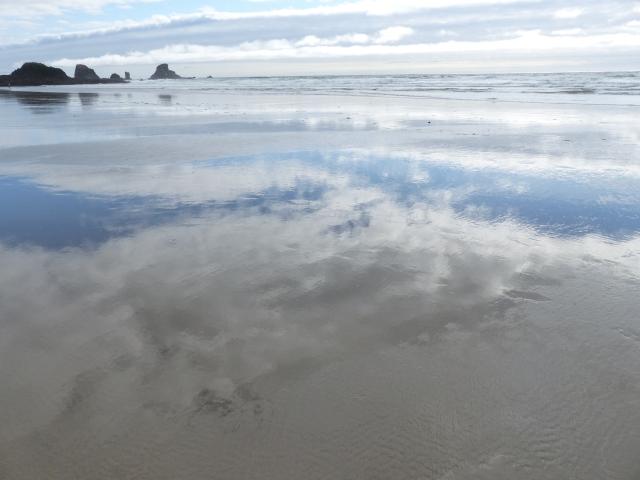 oregon-coast__indian-beach_13