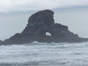 oregon-coast__indian-beach_14