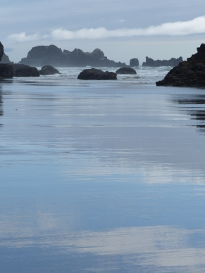oregon-coast__indian-beach_19