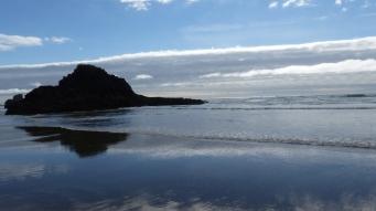 oregon-coast__indian-beach_22
