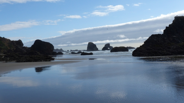 oregon-coast__indian-beach_24