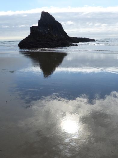 oregon-coast__indian-beach_27