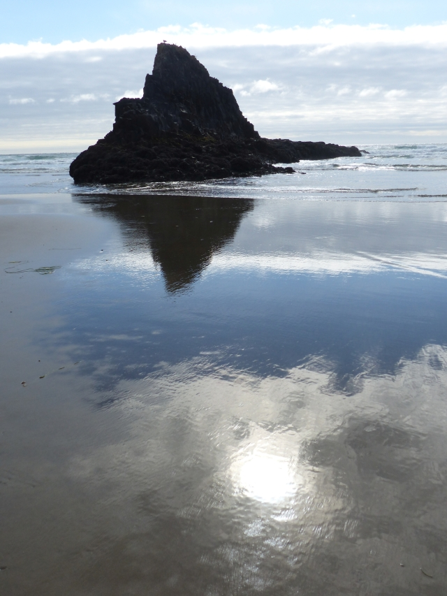 oregon-coast__indian-beach_27