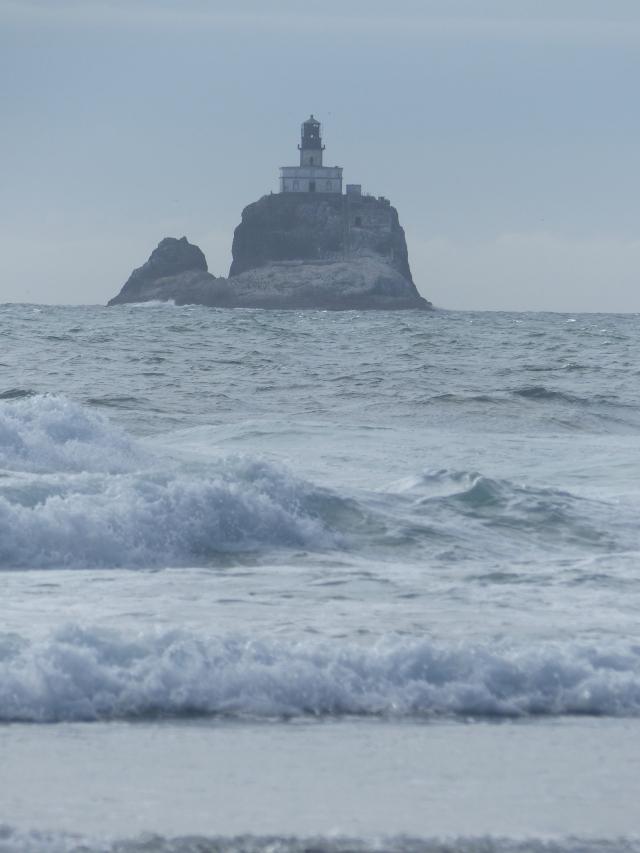 oregon-coast__indian-beach_36