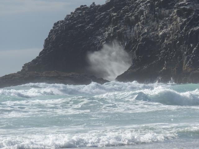 oregon-coast__indian-beach_40