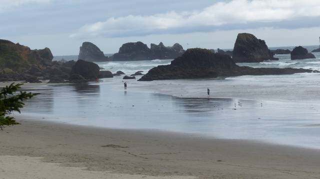 oregon-coast__indian-beach_5
