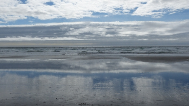 oregon-coast__indian-beach_6