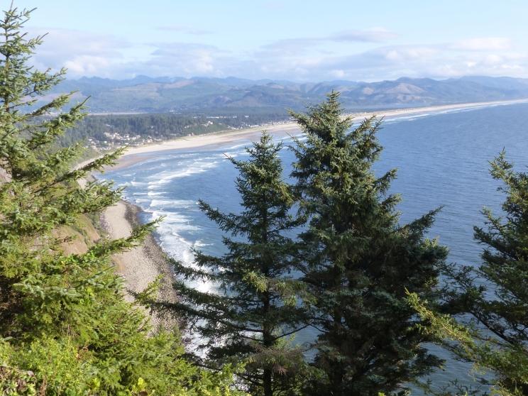 oregon-coast_viewpoints_10