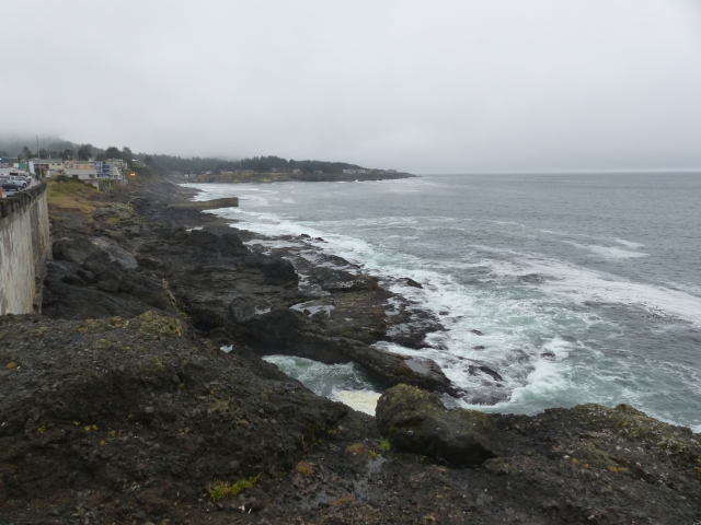 oregon-coast_viewpoints_11