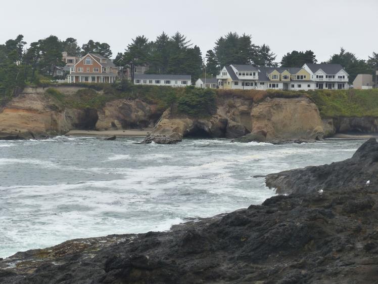 oregon-coast_viewpoints_12