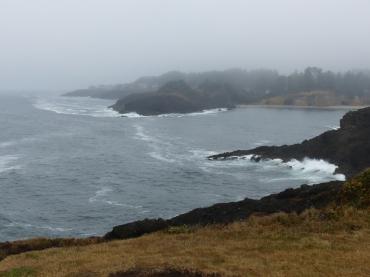 oregon-coast_viewpoints_16