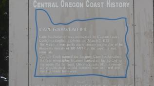oregon-coast_viewpoints_20