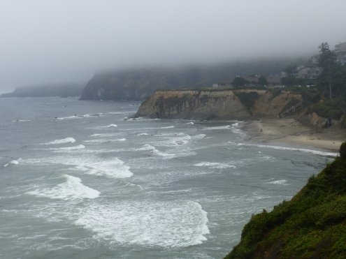 oregon-coast_viewpoints_23