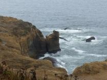 oregon-coast_viewpoints_24
