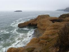 oregon-coast_viewpoints_28