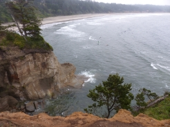 oregon-coast_viewpoints_29