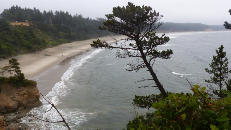 oregon-coast_viewpoints_33