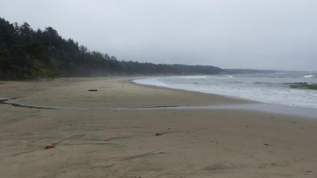 oregon-coast_viewpoints_34