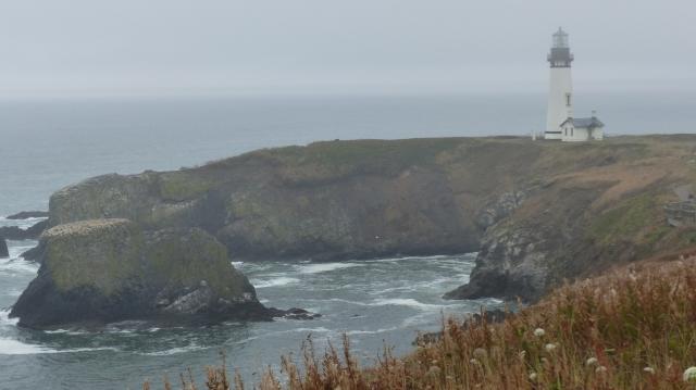 oregon-coast_viewpoints_38