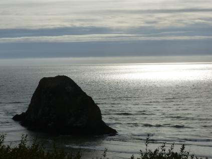 oregon-coast_viewpoints_4