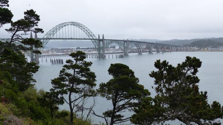 oregon-coast_viewpoints_54