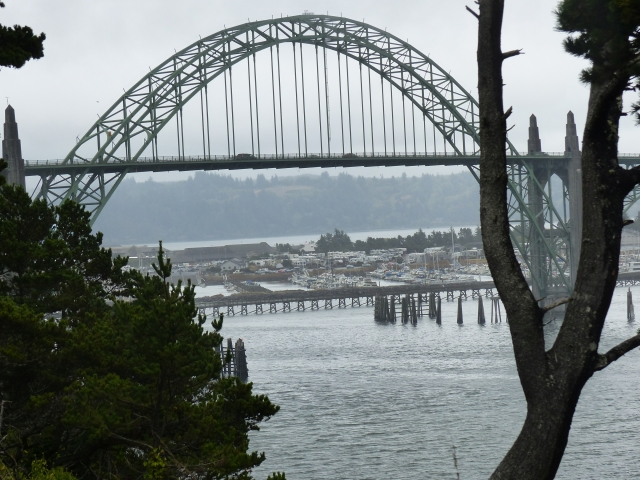 oregon-coast_viewpoints_58