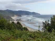 oregon-coast_viewpoints_6