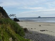 oregon-coast_viewpoints_7