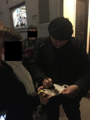 ConlethHill_StageDoor