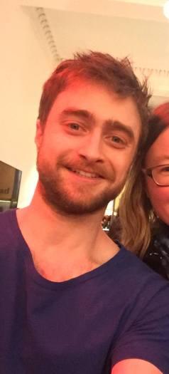 Daniel Radcliffe und ich_cut